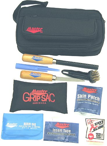 Master Pro Tool Kit