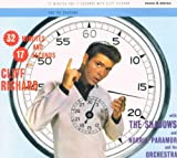 Cliff Richard 32 Minutes 17 Seconds Wit