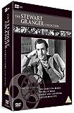 Stewart Granger Collection [DVD]