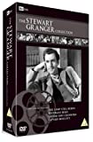 Stewart Granger Collection [DVD]