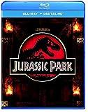 Jurassic Park (Blu-ray with DIGITAL HD)