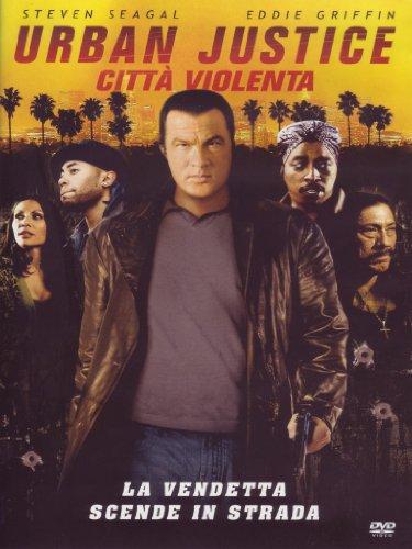 urban-justice-citta-violenta