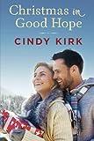 Christmas in Good Hope (A Good Hope Novel)