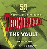 Thunderbirds : THE VAULT (仮)