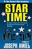 img - for Star Time book / textbook / text book