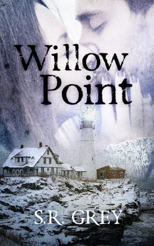 Don't Miss Today's Kindle Daily Deals For Sunday, September 22  Plus S.R. Grey's Willow Point (A Harbour Falls Mystery #2)