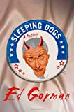 Sleeping Dogs (0312367848) by Gorman, Ed