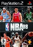 echange, troc NBA 08