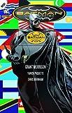 Batman Incorporated, Bd. 1