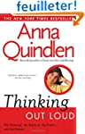 Thinking Out Loud: On the Personal, t...