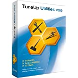Tune Up Utilities 2009by AVG Technologies Ltd.