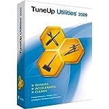 Tune Up Utilities 2009by AVG Technologies Ltd.