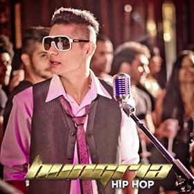 Amazon.com: Cama de Casal - Single: Hungria Hip Hop: MP3
