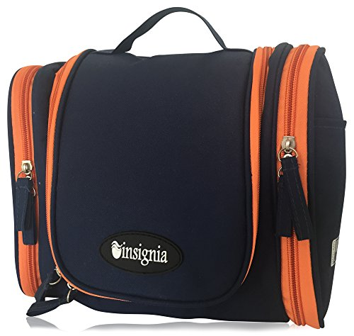 hanging-toiletry-bag-insignia-mall-travel-cosmetic-organizer-for-men-women-boys-girls-with-side-pock