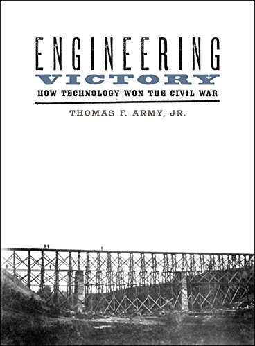 engineering-victory-how-technology-won-the-civil-war-johns-hopkins-studies-in-the-history-of-technol