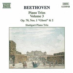 Piano Trios 3
