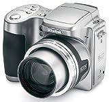 Kodak Easyshare Z740 5MP Digital Camera with 10x Optical Zoom