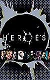 Heroes, Vol. 2 (Heroes (Wildstorm Paperback))