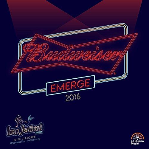 budweiser-emerge-2016