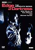 Edge of Darkness (BBC)