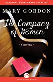 img - for The Company of Women: A Novel book / textbook / text book