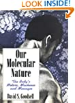 Our Molecular Nature: The Body's Moto...