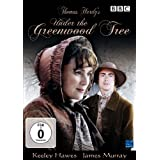 "Thomas Hardy's Under the Greenwood Tree (2005)von ""Keeley Hawes"""