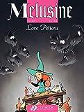 Melusine (english version) - volume 4 - Love Potions