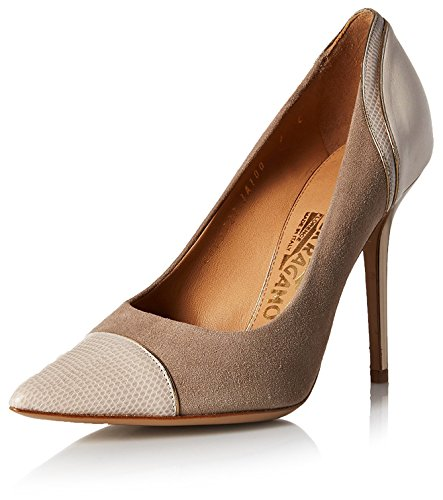 Salvatore-Ferragamo-Womens-Moony-Pump