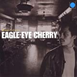 Save Tonight (Acoustic) - Eagle-Eye Cherry