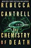 The Chemistry of Death (Joe Tesla) (Volume 3)