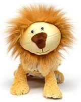 Zoobie Pets Lencho the Lion 3 in 1 Childhood Companion