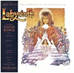 Labyrinth - Original Soundtrack of th...