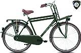 Messieurs Vélo hollandais