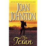 The Texan (Bitter Creek) ~ Joan Johnston