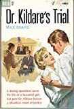 Dr Kildares Trial (034520655X) by Brand, Max