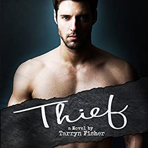 Thief Audiobook