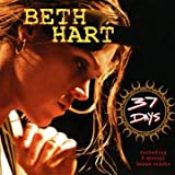 37 Days [3 Bonus Tracks] Beth Hart