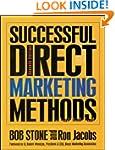 Successful Direct Marketing Methods,...