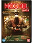 Hostel: Part III [DVD] [2011]