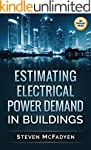 Estimating Electrical Power Demand in...