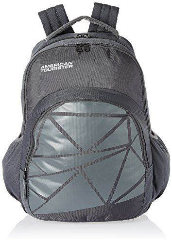 American-Tourister-Ebony-Dark-Grey-Casual-Backpack-Ebony-Backpack-028901836132731