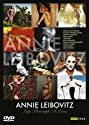 Annie Leibovitz - Life through a Lens
