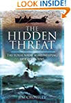 The Hidden Threat: Mines and Mineswee...