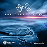 The Other Shore Aly & Fila