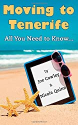 Moving to Tenerife: All You Need to Know