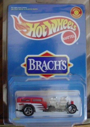 hot-wheels-way-2-fast-brachs-by-hot-wheels