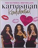 Kardashian Konfidential: New! Inside Kim's Wedding with Never-Seen Pix, Plus a New Chapter!