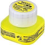 コクヨ 蛍光マーカー プリフィクス 補充インク PMR-L10Y
