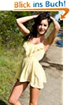 An Angel of Apollo (Yellow Dress Book...